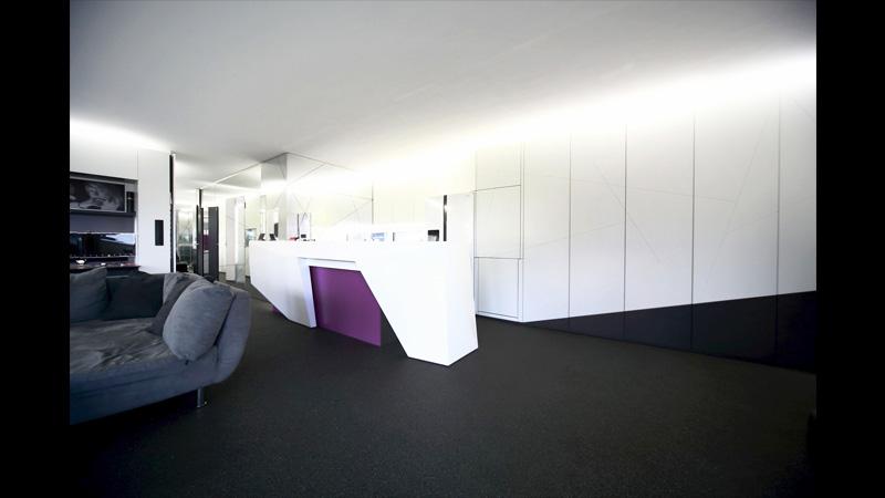 Apartment F77